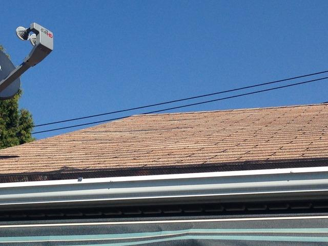 Derby, CT - Storm Damage Roof Replacement (Academy Hill Rd)