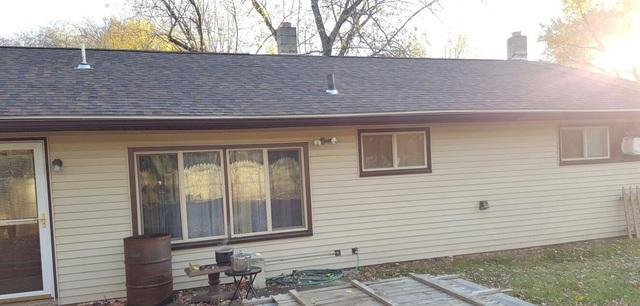 East Windsor, CT - Roof Replacement (Broadview Lane)
