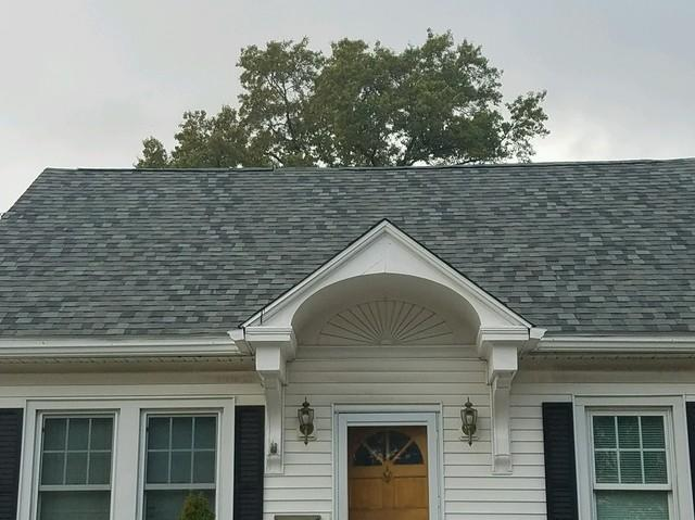Stratford, CT - Roof Replacement (Knowlton St)