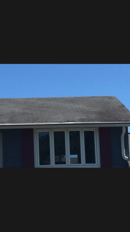Wallingford, CT - Roof Replacement (Pond Ct)