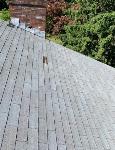 Plainville, CT - Roof Replacement (Plum Tree Rd)