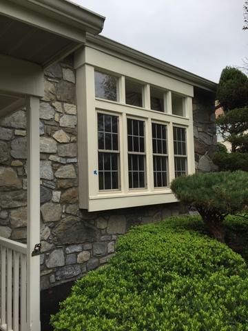 Newtown, PA Window installation