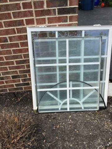 Window Installation in Newtown