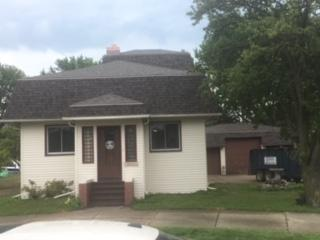 Roof Replacement in Harrison Twp, MI