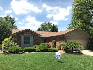 Roof Replacement in Macomb, MI