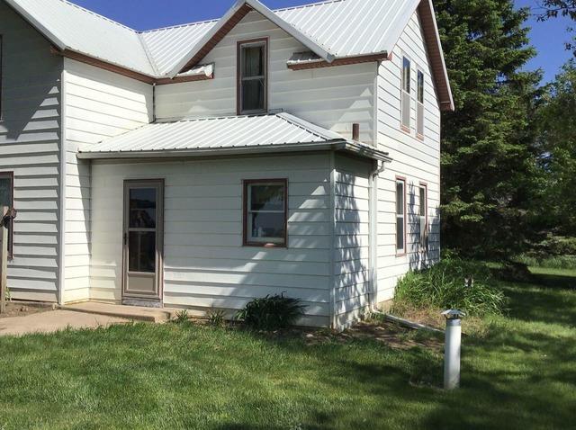 Seamless Gutters Lennox South Dakota