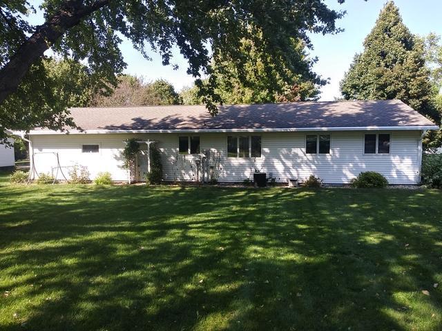 LeafGuard® Gutters Lake Wilson Minnesota