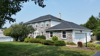 GAF Ultra HD Roof Replacement in West Grove, PA