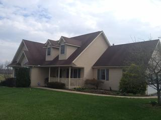 Roof Replacement For Bernville pa