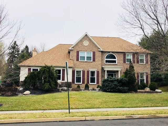 Roof Replacement in North Wales, Pa