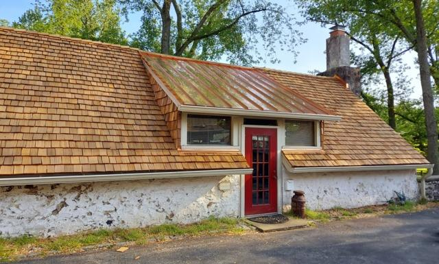 Cedar Shake Roofing Installed in Newtown Square