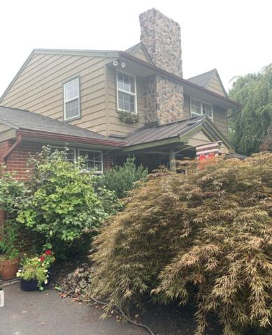 Asphalt Shingles, Standing Seam Metal and EPDM Rubber Roofing Installed in Collegeville, Pa
