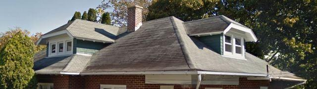 Brand New Roofing Replacement in Walnutport, Pennsylvania