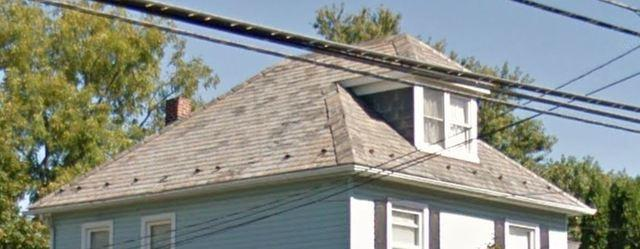 Slate to Architectural Shingle Conversion? Let Pinnacle Exteriors Handle the Job