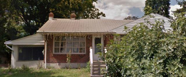 Northampton, Pennsylvania Has One More Premium Quality Shingle Installation Thanks to Pinnacle Exteriors