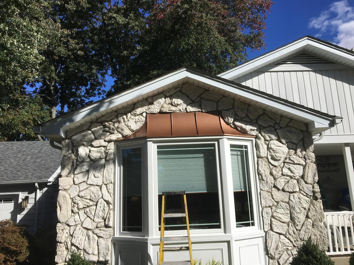 Window Replacement in Toledo, OH - After Photo
