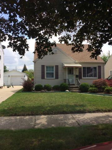Roof Replacement in Toledo, Ohio - After Photo
