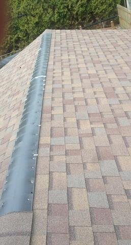 Roof Repair in Toledo, OH