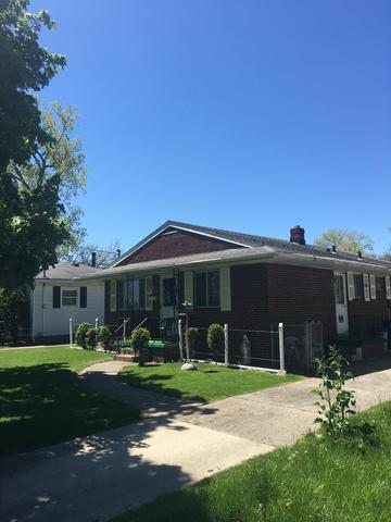 Roof and Gutter Replacement in Toledo, Ohio