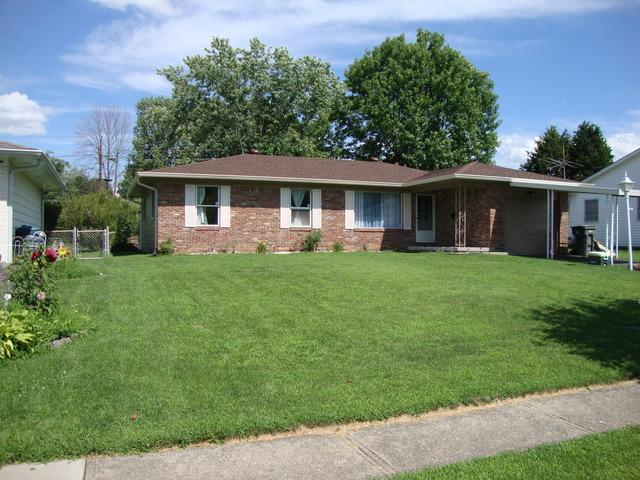 Roofing Repair and Vinyl Siding Repair in Indianapolis, IN