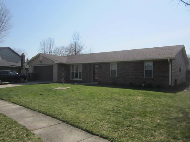 Roof Repair and Gutter Repair in Indianapolis, IN
