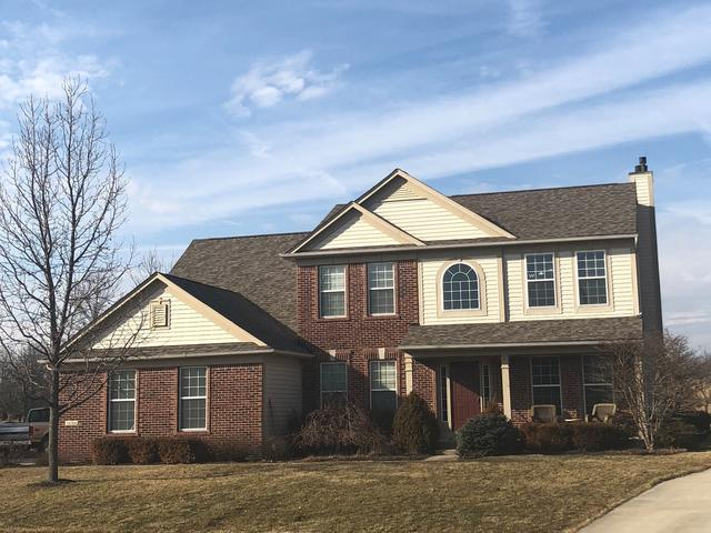 Roof and Gutter Replacement in Westfield, IN