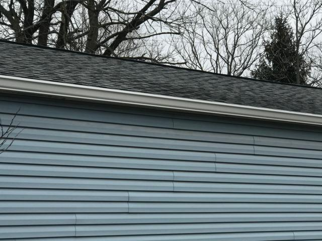 Gutter Repair in Indianapolis,IN