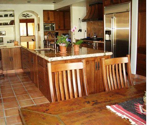 Kitchen Remodel in Bakersfield, CA