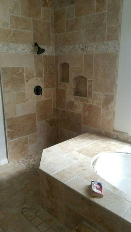 Bathroom Remodel in Bakersfield, CA