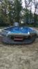 Radiant Pool Installation in East Brunswick , NJ