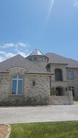 The Tough Roof Repair in Richmond, TX