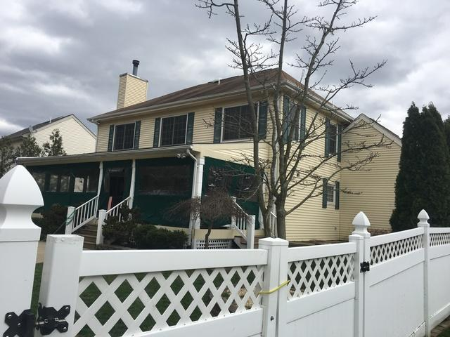 Metal Roofing Installation in New Hope, PA