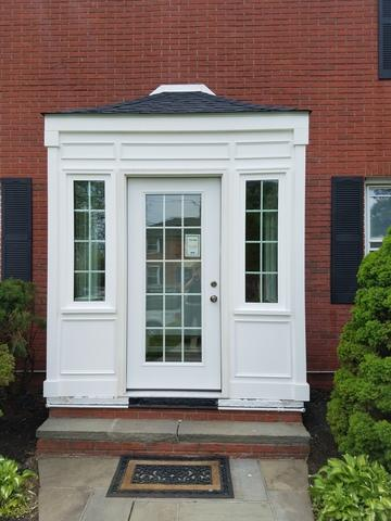 Replacement Door & Window in West Orange, NJ