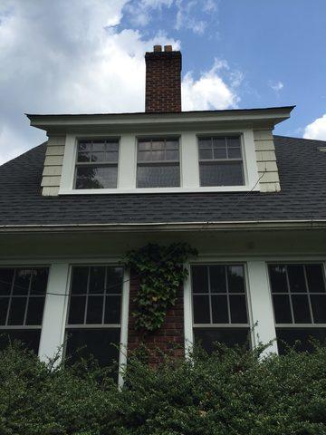 Fiberglass Window Replacement in Maplewood, NJ