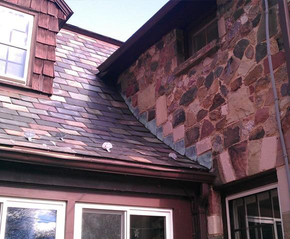 Metal Roofing Installation in Maplewood, NJ