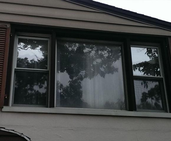Fiberglass Windows Installation in Summit, NJ
