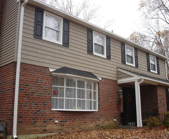 New Roof and Siding Installation in Broomall, PA