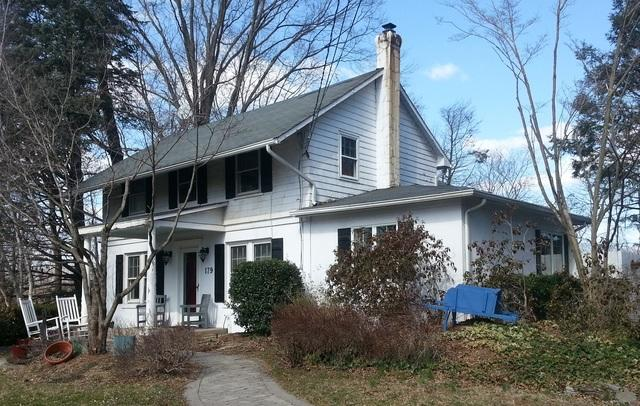 Metal Roofing Installation in Freehold, NJ