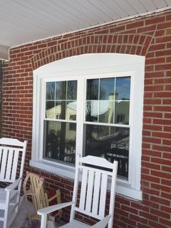 Replacement Window Installation in Bala Cynwyd, PA
