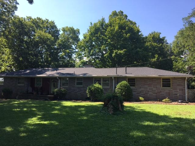 Madison, TN Roof Replacement