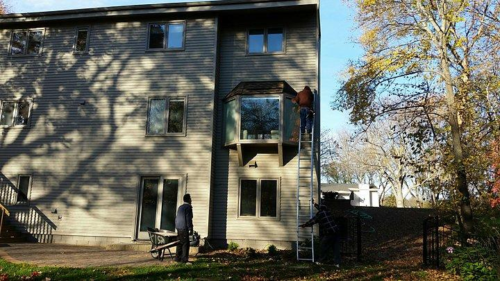 New Roof in Shakopee, MN - After Photo