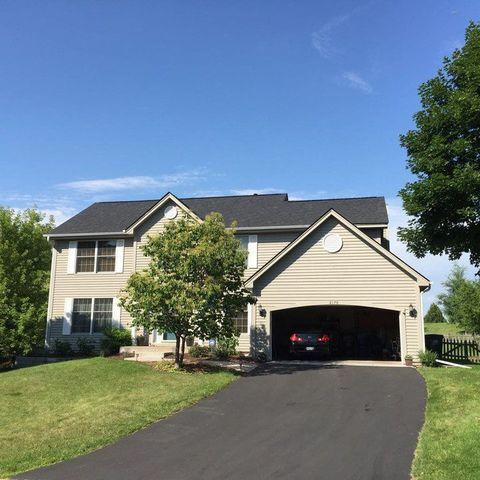 New Owens Corning Roof in Plymouth, MN