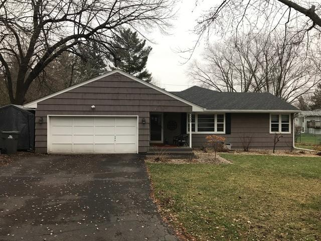 Minnetonka, MN Storm Damaged Roof Replacement - After Photo