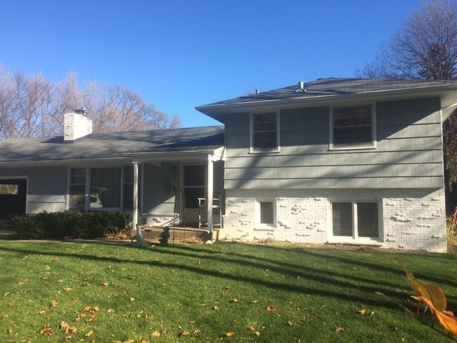 Roof Replacement in Hopkins, MN