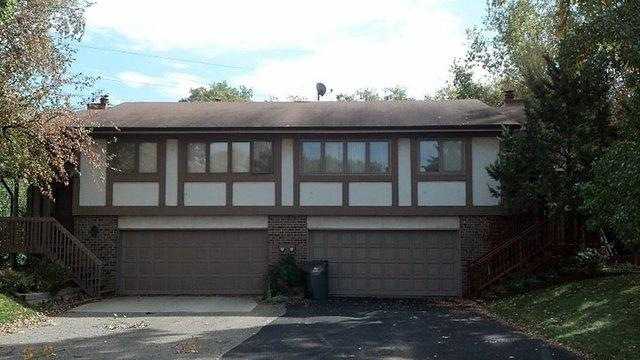 New Roof, New Gutters for Eden Prairie, MN Home