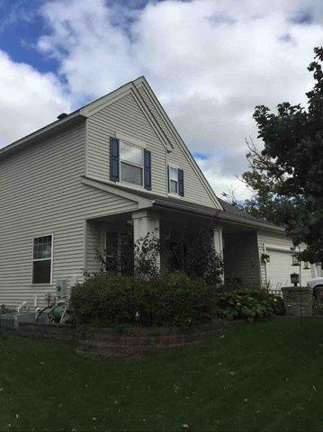 Roof Replacement Inver Grove Heights, MN