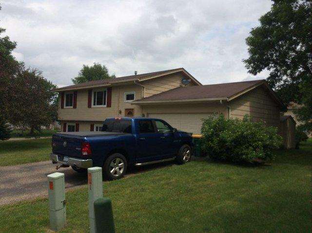 Chaska, MN Roofing Contractor