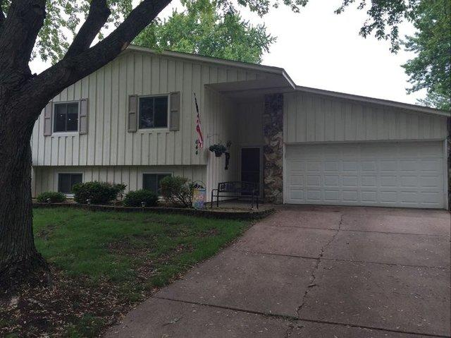 Stillwater, MN Roof & Siding Replacement