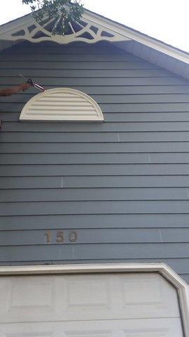 Lino Lakes, MN Roof Repair