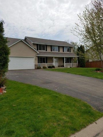 Savage, MN Roofing Contractor | Trinity Exteriors